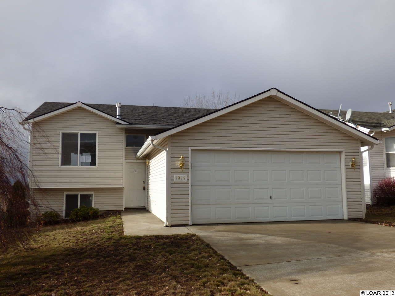 Real Estate for Sale, ListingId: 31275044, Pullman,WA99163