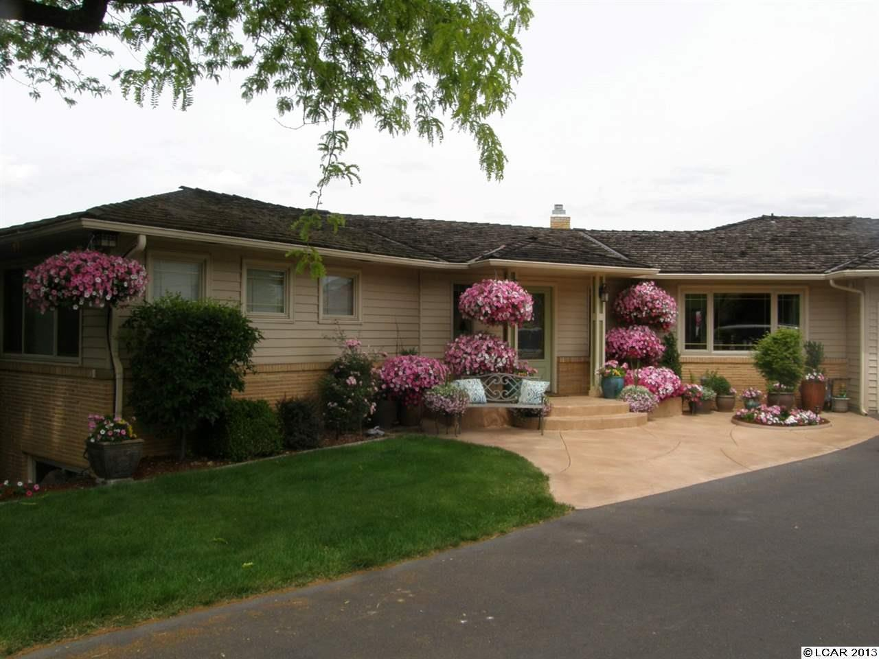 Real Estate for Sale, ListingId: 31385214, Lewiston,ID83501