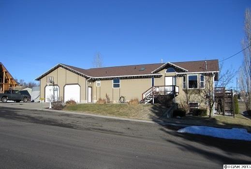 Real Estate for Sale, ListingId: 31534884, Cottonwood,ID83522