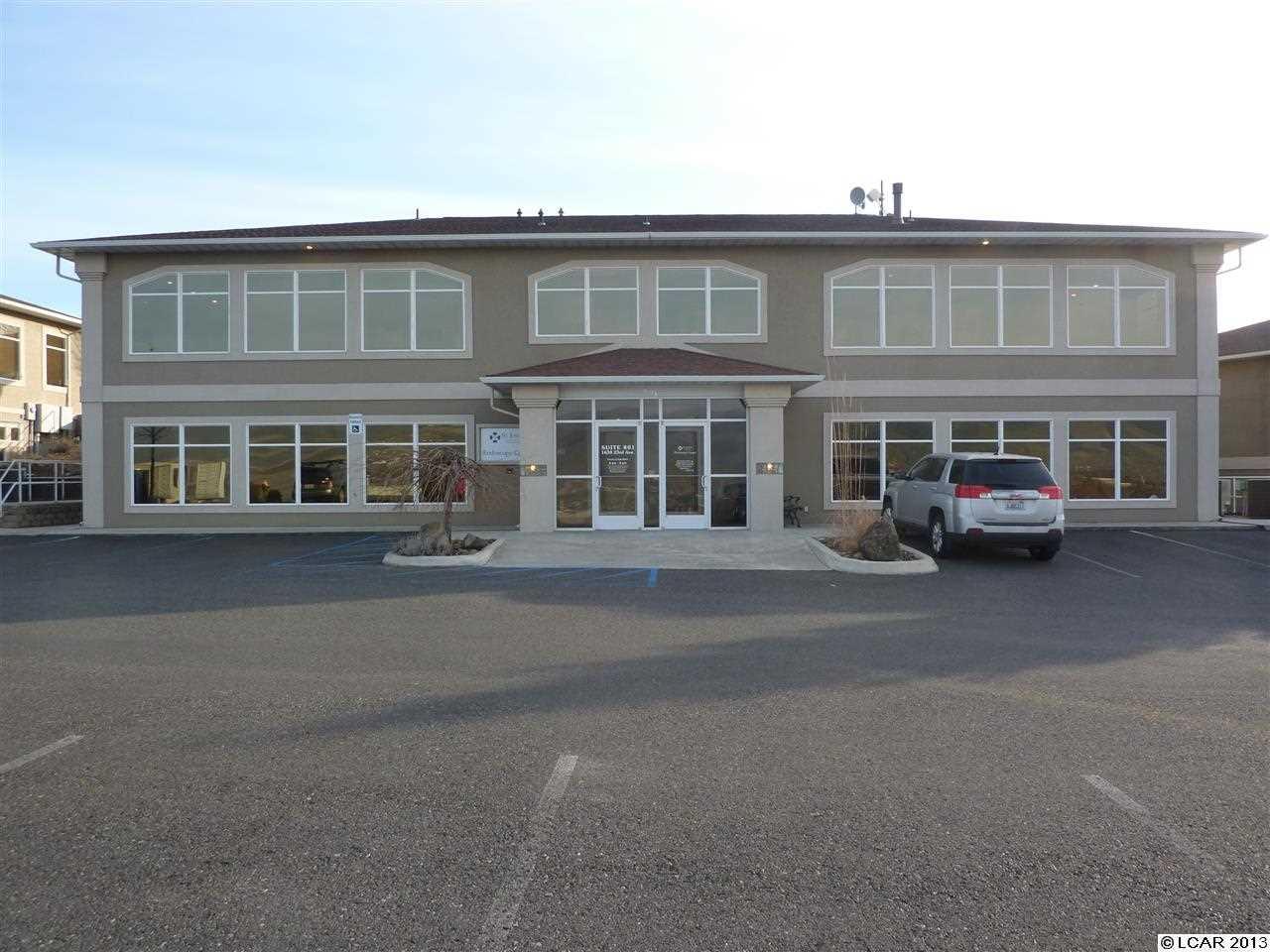 Real Estate for Sale, ListingId: 31591888, Lewiston,ID83501