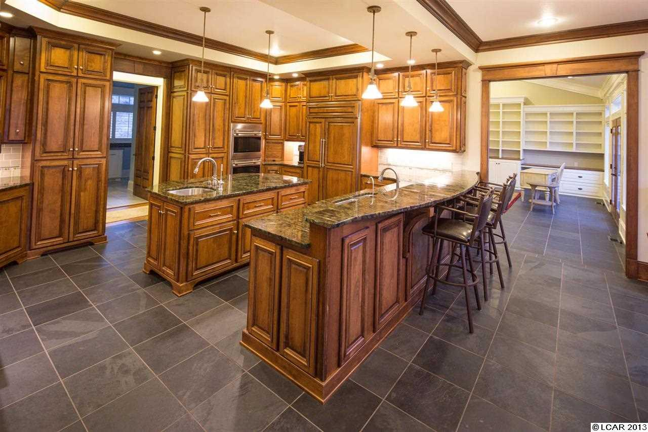 Real Estate for Sale, ListingId: 31591925, Asotin,WA99402
