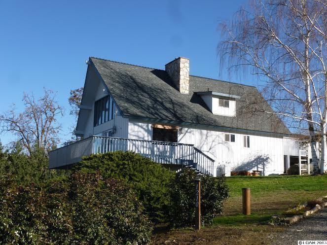 Real Estate for Sale, ListingId: 31920582, Asotin,WA99402