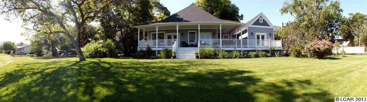 Real Estate for Sale, ListingId: 32034758, Asotin,WA99402