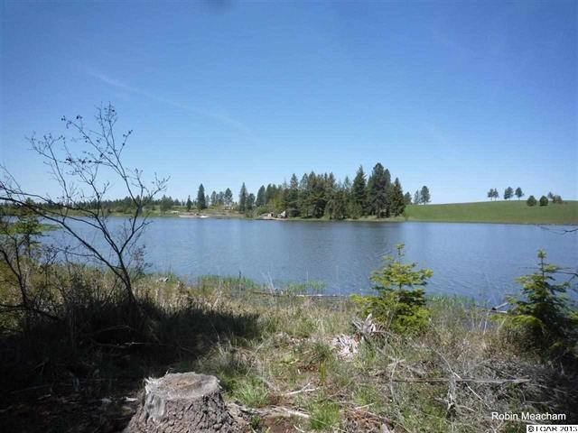Real Estate for Sale, ListingId: 32203522, Weippe, ID  83553