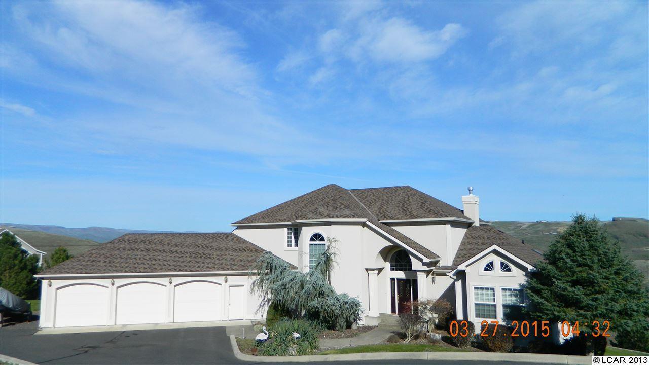 Real Estate for Sale, ListingId: 32302293, Clarkston,WA99403