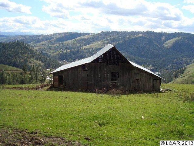 Real Estate for Sale, ListingId: 32430825, Kooskia,ID83539
