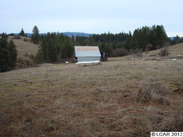 Real Estate for Sale, ListingId: 32430827, Kooskia, ID  83539