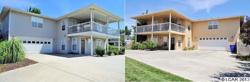 Real Estate for Sale, ListingId: 32430779, Lewiston,ID83501