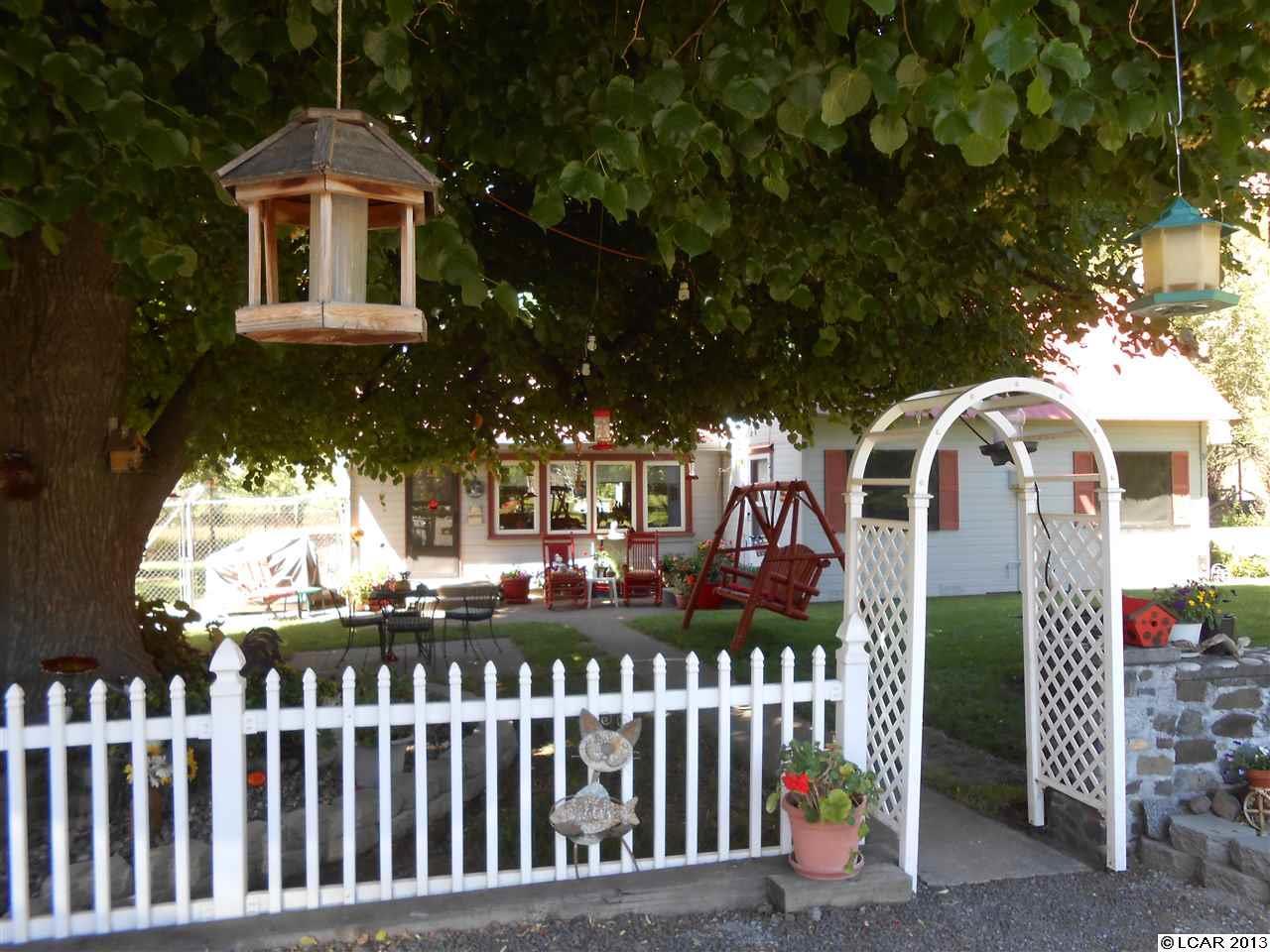 Real Estate for Sale, ListingId: 32484646, Pomeroy,WA99347