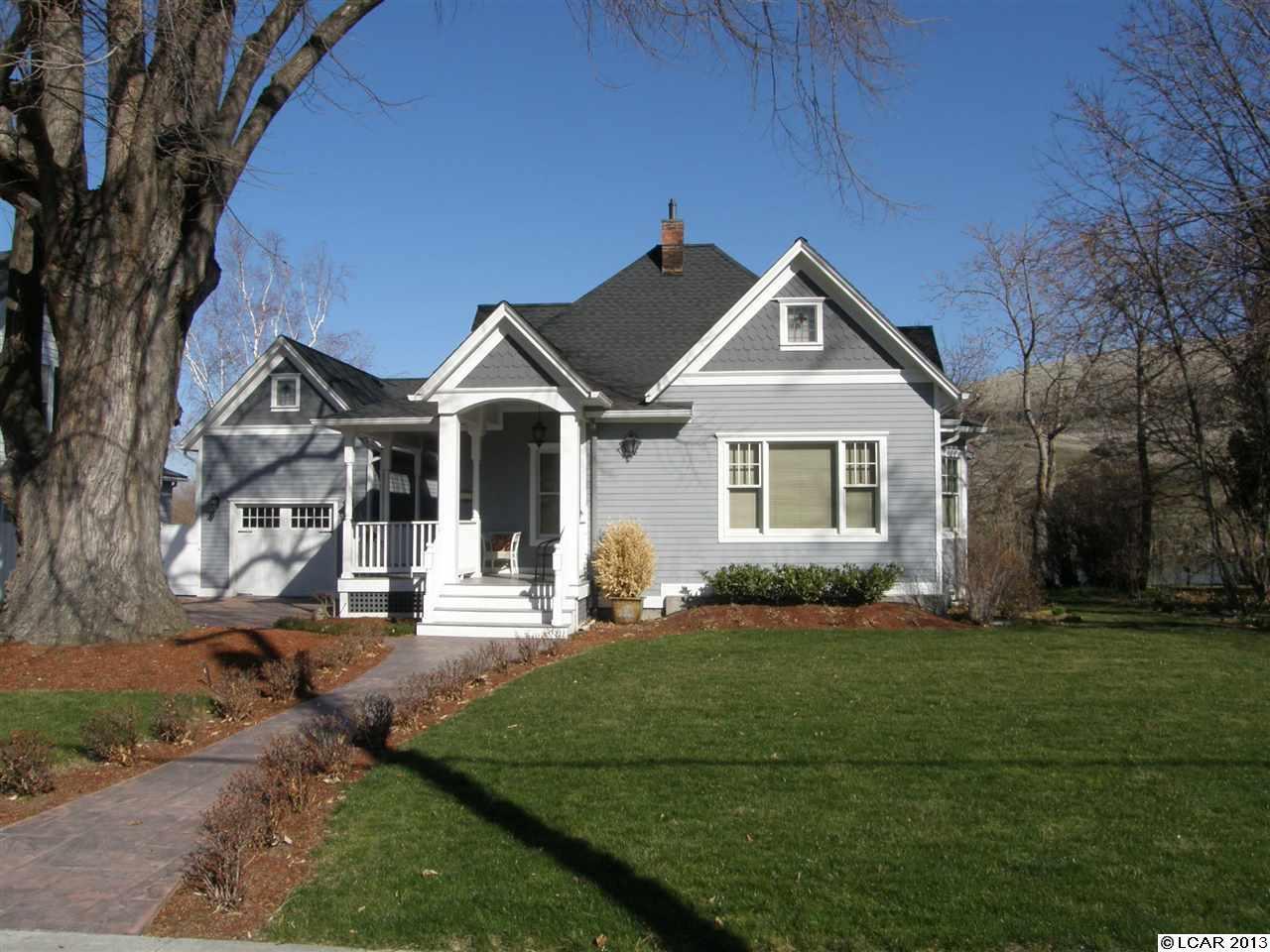 Real Estate for Sale, ListingId: 32582351, Asotin,WA99402