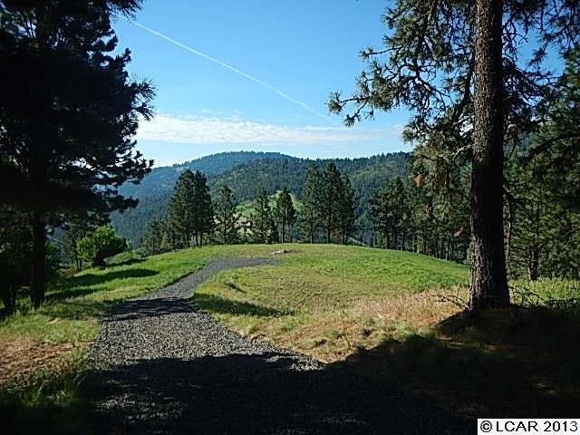 Real Estate for Sale, ListingId: 32832068, Lenore, ID  83541