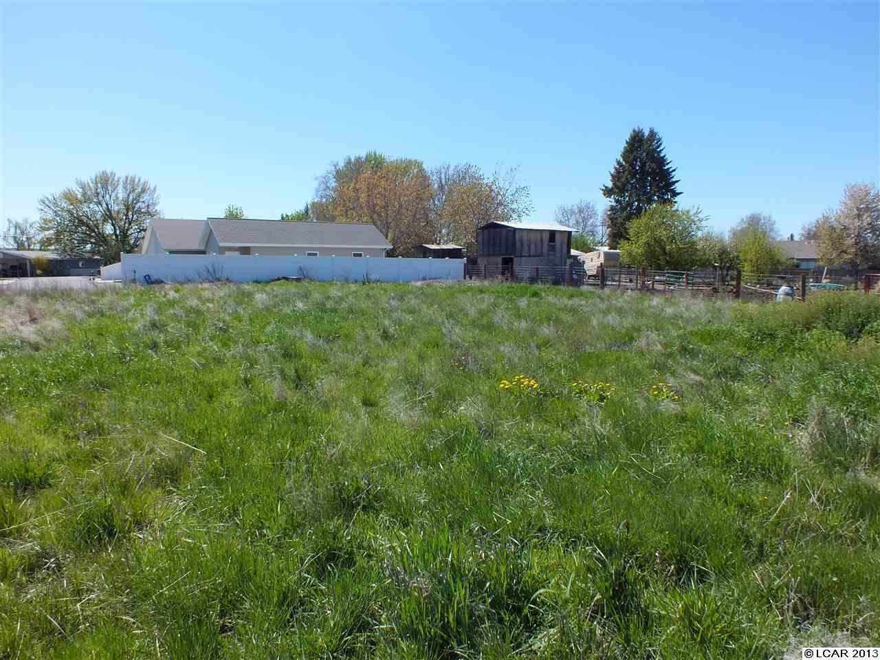 Real Estate for Sale, ListingId: 32868514, Lewiston,ID83501