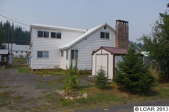 Real Estate for Sale, ListingId: 32877080, Pierce,ID83546