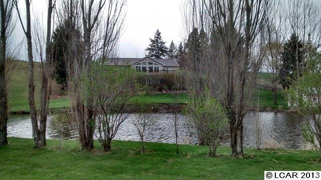 2 acres by Cottonwood, Idaho for sale
