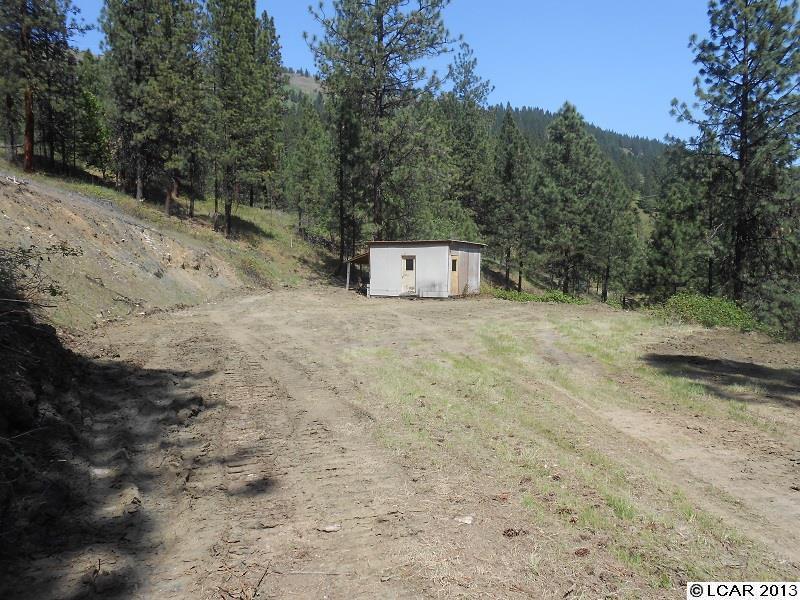 Real Estate for Sale, ListingId: 33168536, Ahsahka,ID83520