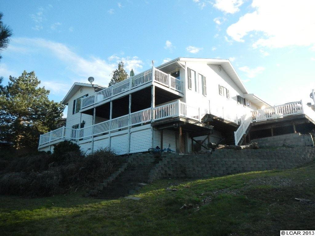 1634 Ridgeview Dr, Clarkston, WA 99403