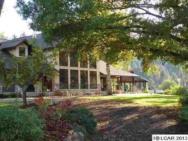 Real Estate for Sale, ListingId: 33455046, Kamiah,ID83536