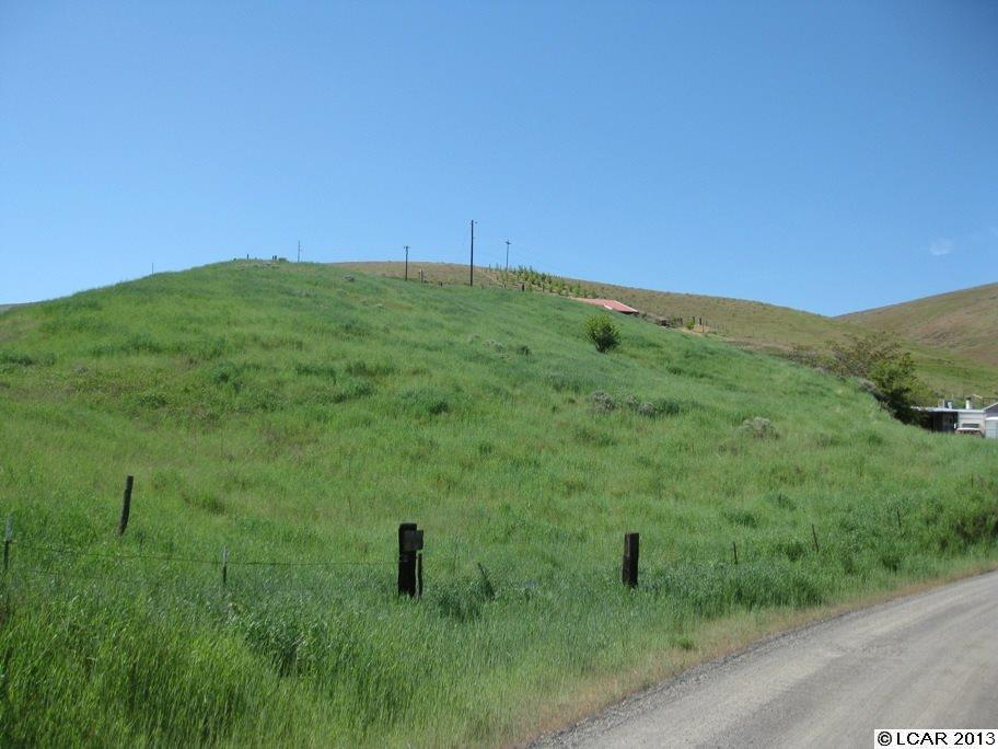 Image of Acreage for Sale near Asotin, Washington, in Asotin County: 1.14 acres