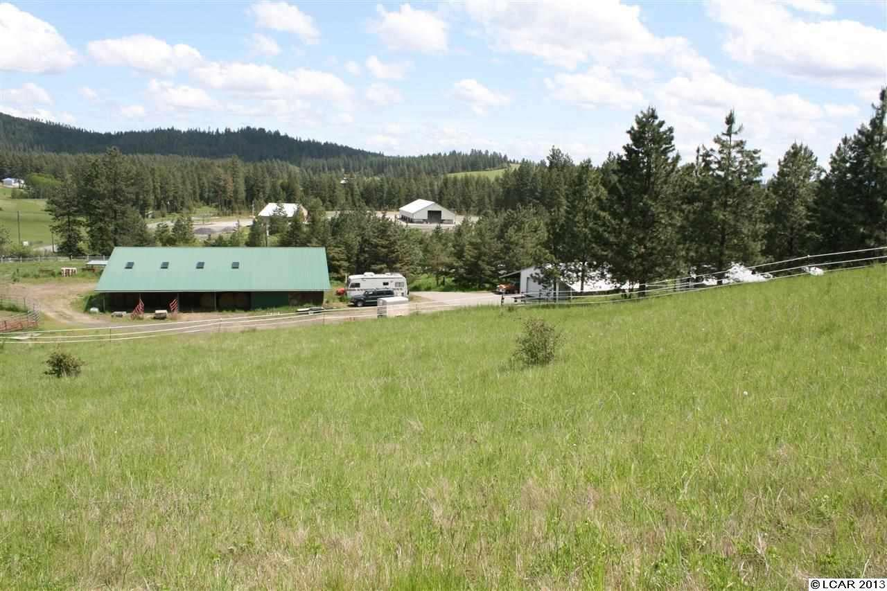 26 acres Saint Maries, ID