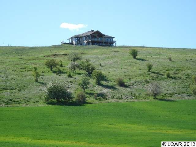 Real Estate for Sale, ListingId: 34177060, Kamiah,ID83536