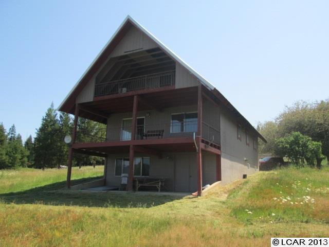 Real Estate for Sale, ListingId: 34177059, Elk City,ID83525