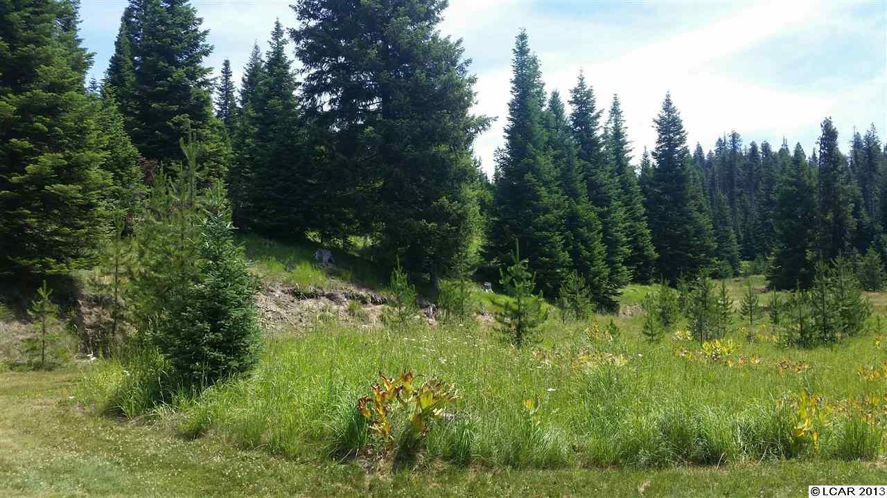 Real Estate for Sale, ListingId: 34229618, Elk City,ID83525