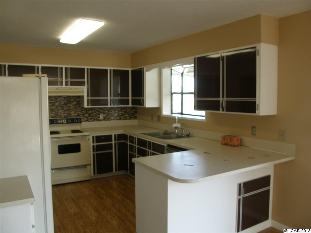 Real Estate for Sale, ListingId: 34399921, Asotin,WA99402