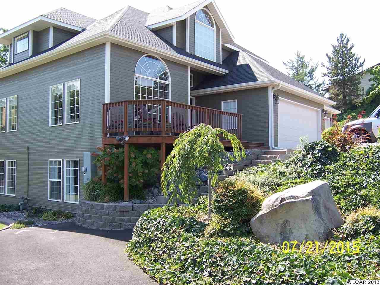 Real Estate for Sale, ListingId: 34469575, Clarkston,WA99403