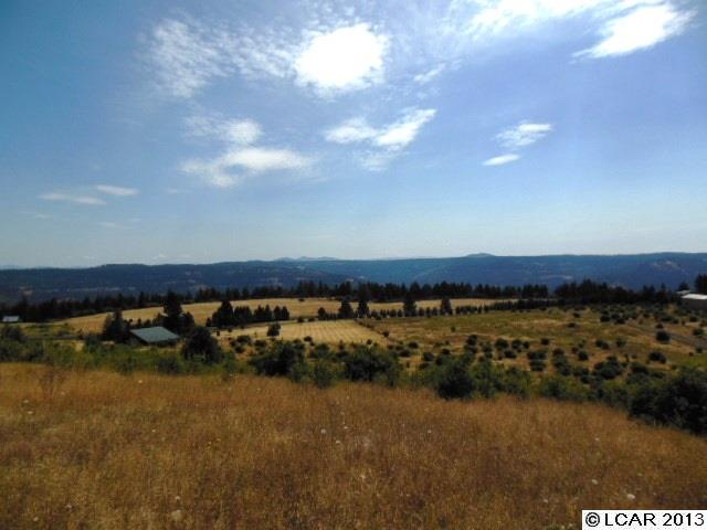 Real Estate for Sale, ListingId: 34560557, Lenore, ID  83541