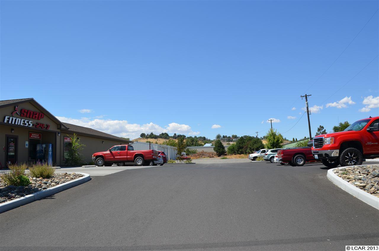 Real Estate for Sale, ListingId: 34618590, Clarkston,WA99403