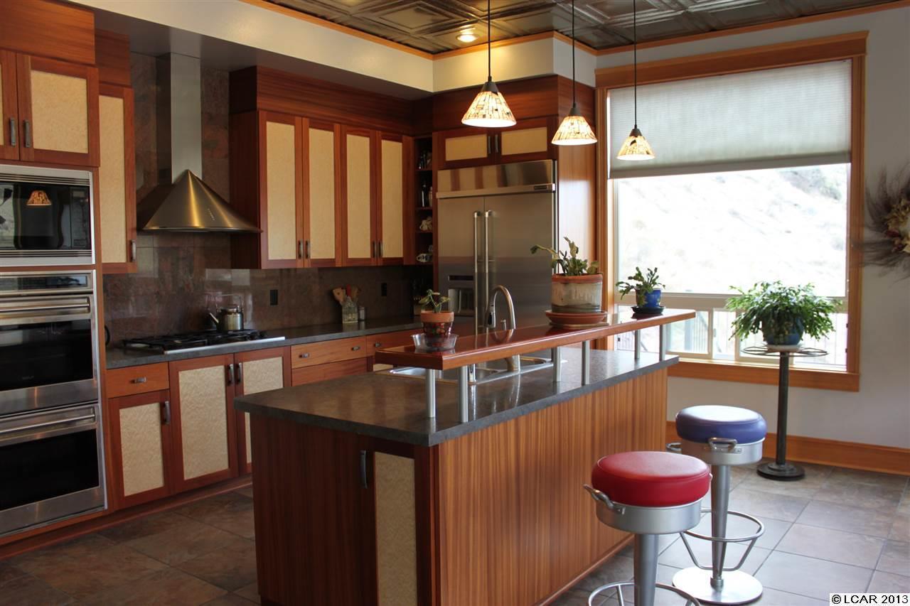 Real Estate for Sale, ListingId: 34718905, Asotin,WA99402