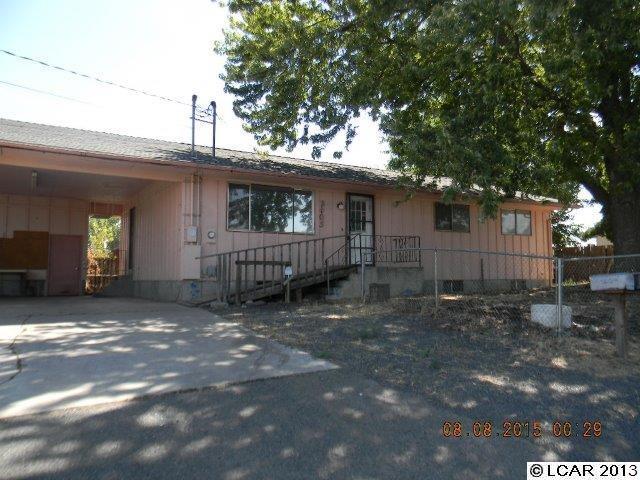 2405 23rd St, Clarkston, WA 99403