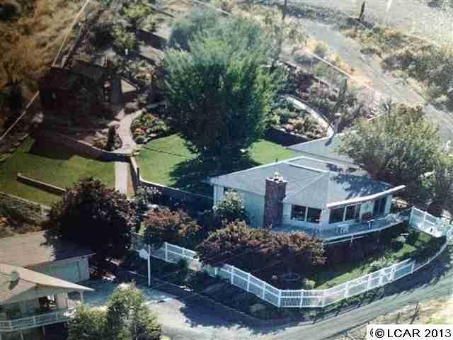 Real Estate for Sale, ListingId: 35094292, Asotin,WA99402