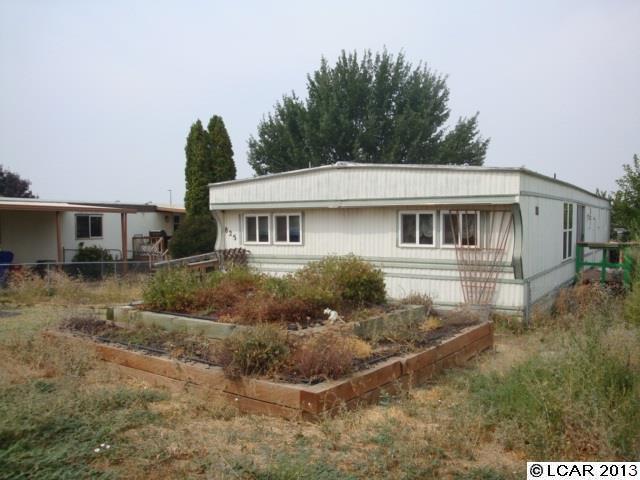 Real Estate for Sale, ListingId: 35124551, Lewiston,ID83501