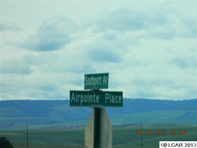 10 acres Lewiston, ID