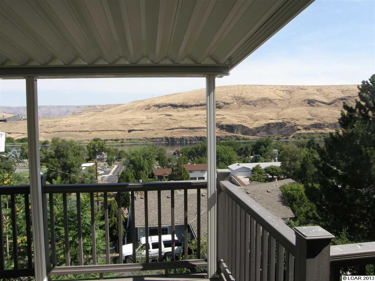 Real Estate for Sale, ListingId: 35622878, Asotin,WA99402