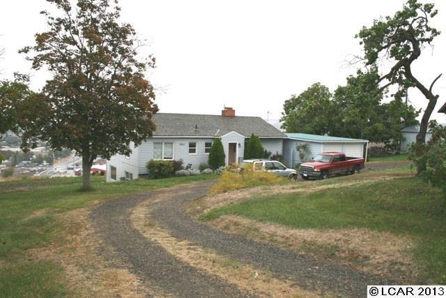 1844 Valleyview Dr, Clarkston, WA 99403
