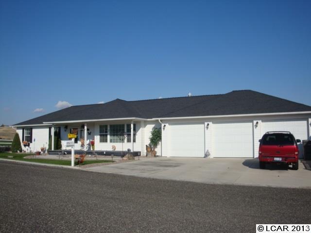1530 Heimark Ct, Clarkston, WA 99403