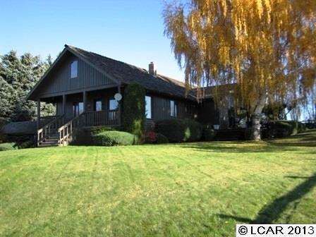 Real Estate for Sale, ListingId: 35823190, Cottonwood,ID83522