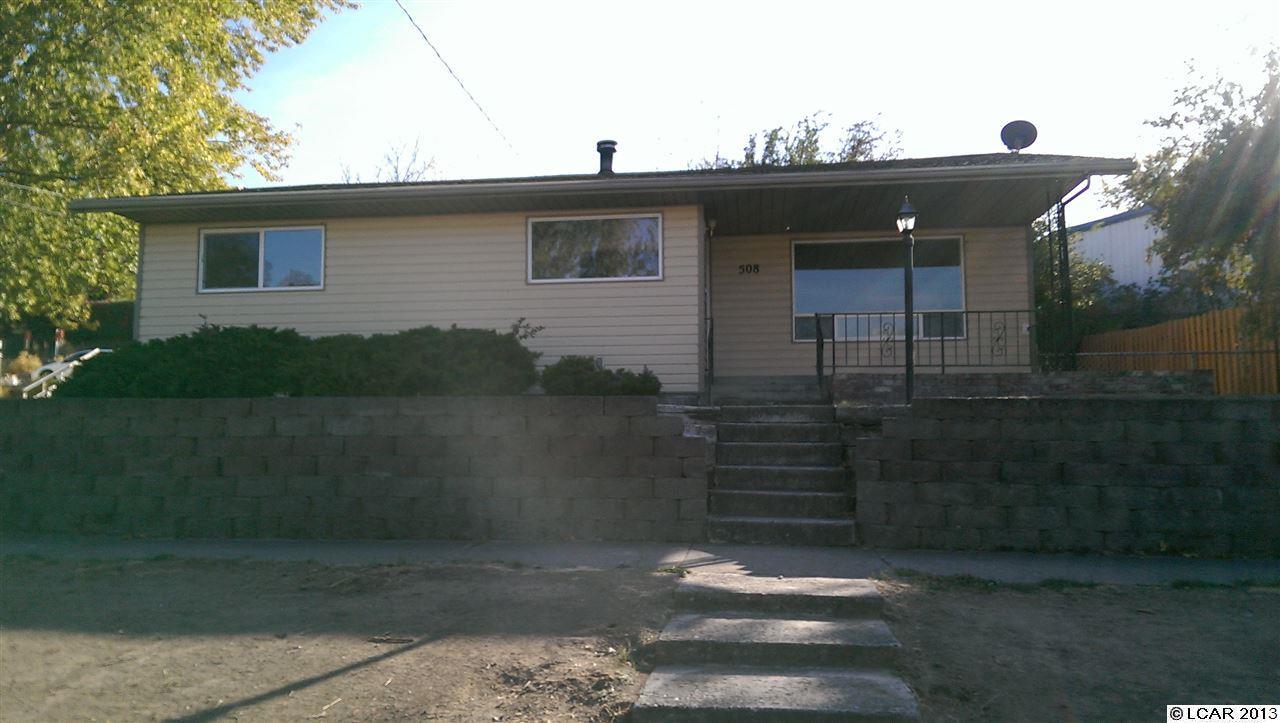 Real Estate for Sale, ListingId: 35859539, Asotin,WA99402