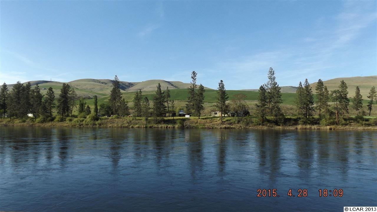 Real Estate for Sale, ListingId: 35944911, Lenore, ID  83541