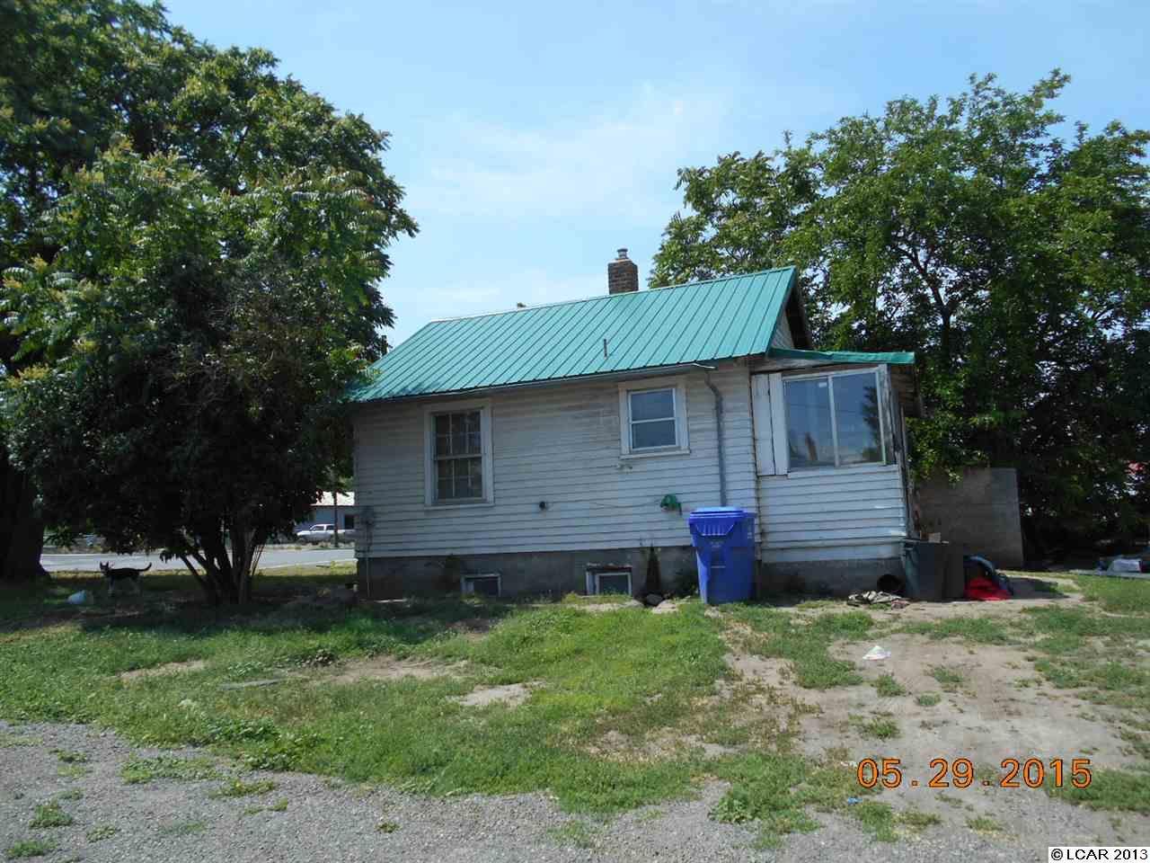 Real Estate for Sale, ListingId: 37281594, Lewiston,ID83501