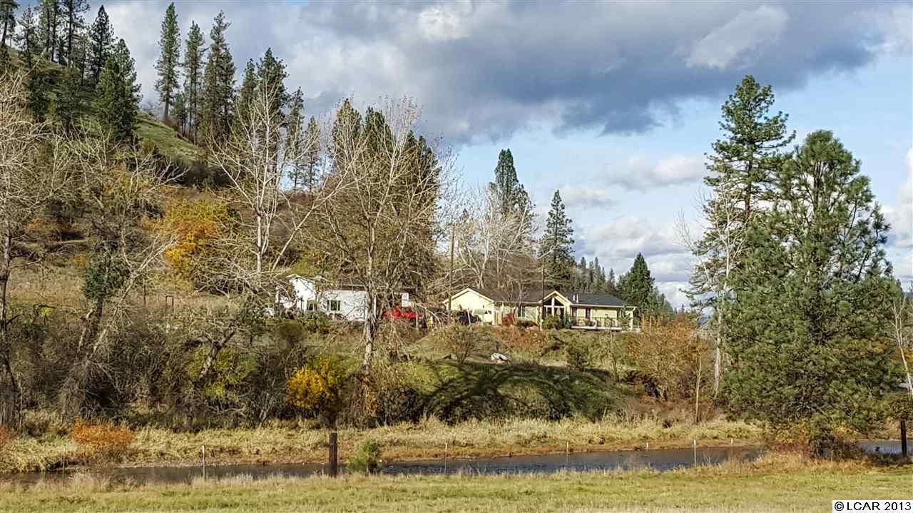 Real Estate for Sale, ListingId: 36253927, Stites,ID83552