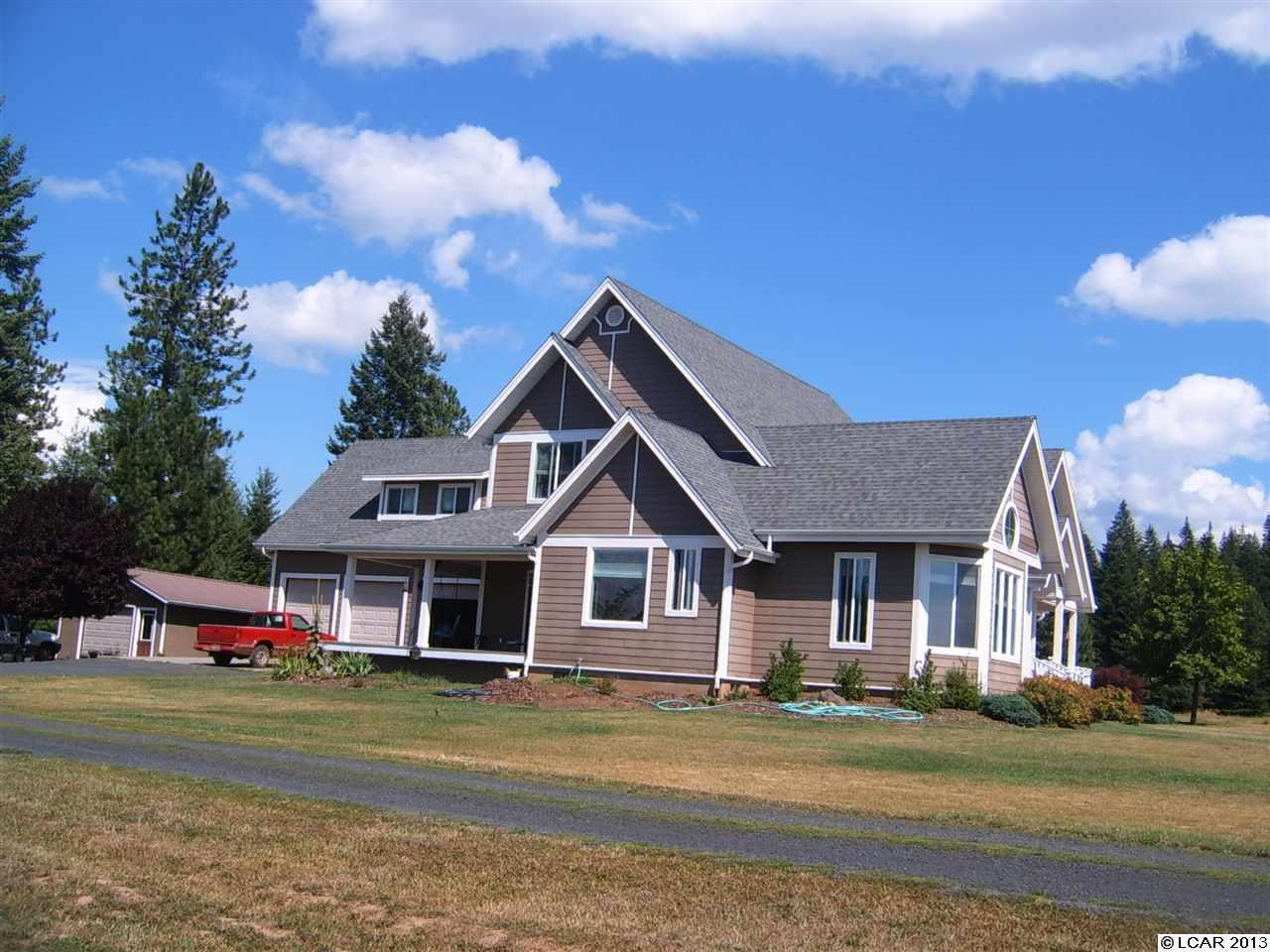Real Estate for Sale, ListingId: 36586989, Kamiah,ID83536