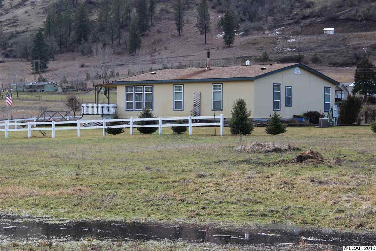 Real Estate for Sale, ListingId: 36994319, Stites,ID83552