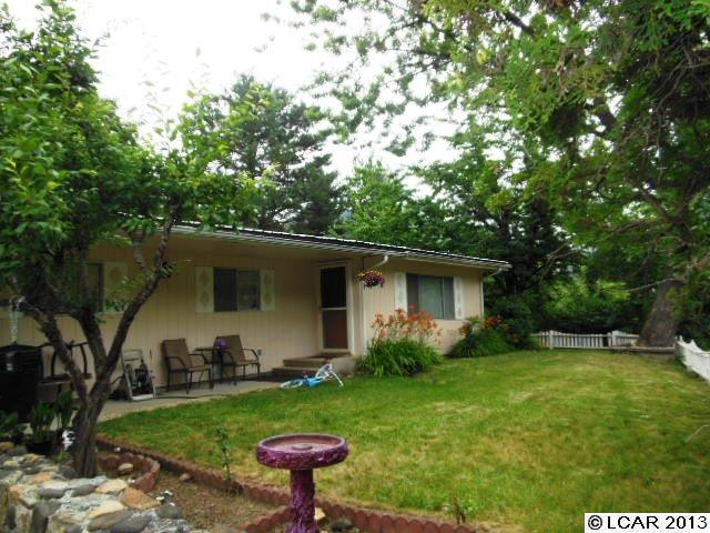 Photo of 12275 Jerome Avenue  Orofino  ID