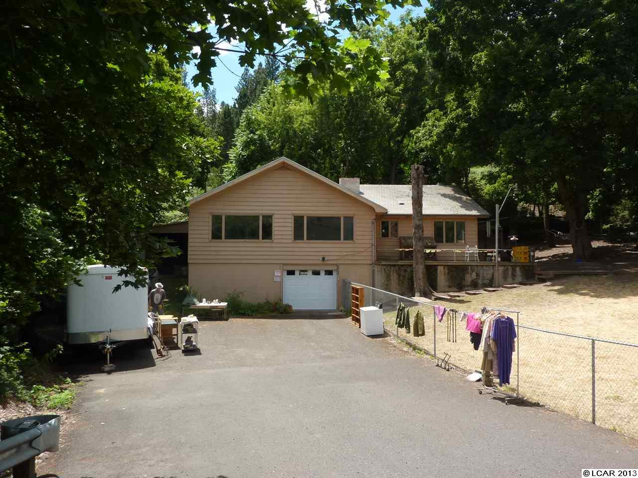 Photo of 37966 Hwy 12  Lenore  ID
