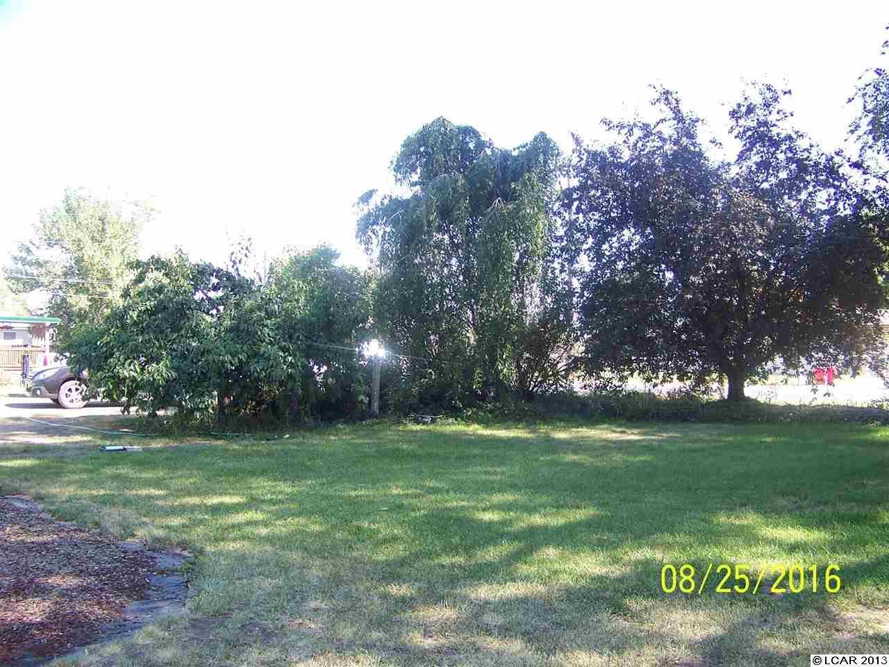 3730 21st St, Lewiston, ID 83501