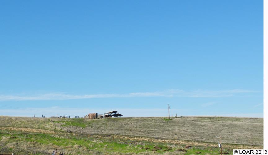 Image of  for Sale near Clarkston, Washington, in Asotin County: 5 acres