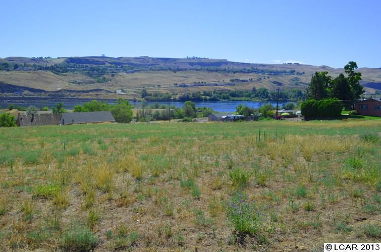 Image of  for Sale near Clarkston, Washington, in Asotin County: 3 acres